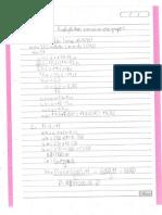 Progressão Aritmética Grupo 2 Resoluções