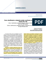 Apresentação dossiê categorias de cor.pdf