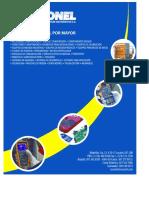 SUCONEL LISTA.pdf