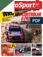 AutoSport 29ABR.pdf