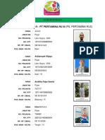 ALBUM-Pemain-Piala-Dirut-2019-RU31.pdf