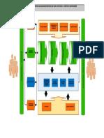 26640_mapa-de-procesos.pdf