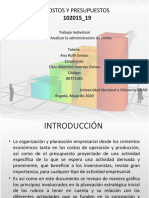 Fase2_Trabajo_Individual_Elkin_Huertas