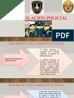 PPT-LEGISLACION-POLICIAL-Constitucion-Politica-del-Peru__174__0.pptx