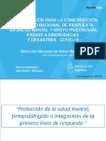 SMAPS  PRIMERA LÍNEA DE RESPUESTA-Bentolila-BV.pdf