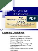 natureoforganizingformalandinformalorganization-120627023601-phpapp02