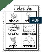 cuadernillo_palabras_del_alfabeto_elprofe20