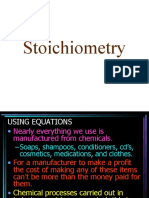 9. stoichiometrY.ppt