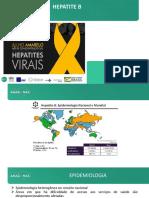 HEPATITE B - SLIDE EDITADO.pdf