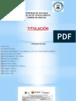 TRABAJO TITULACIÓN  CORREGIDO  03 ENERO 2020.pptx