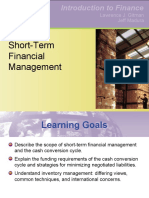 documents.pub_chapter-15-short-term-financial-management-lawrence-j-gitman-jeff-madura-introduction