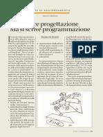 53-56_Piste-De_Silvestri.pdf