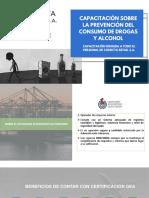 CAPACITACIÓN - PREVENCIÓN DEL CONSUMO DE DROGAS Y ALCOHOL (CONECTA).pdf