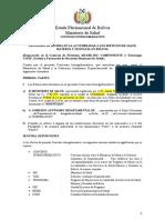 Modelo convenio GAD - AGA 20-08-2020