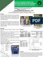 Poster CAF 2016.pptx