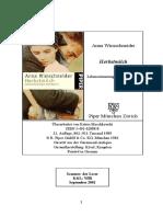 Anna_Wimschneider_-_Herbstmilch