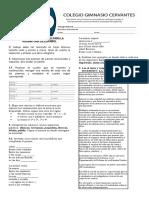 COMPLEMENTARIA 7.docx