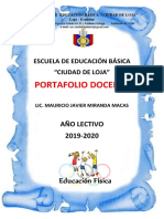 PORTAFOLIO DOCENTE 2019-2020.docx