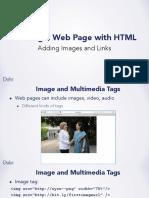 08_adding-images-and-links_AddingImagesAndLinks.pdf