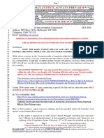 20200828-Mr G. H. Schorel-Hlavka O.W.B. to Independent Broad-Based Anti-Corruption Commission Ex C-VO 20-6752