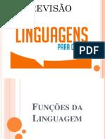 REVISÃO ENEM_Gramática_completo