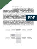 CAP_2 Editado Resumen