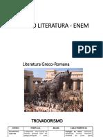 REVISÃO LITERATURA - ENEM.pdf