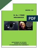 BSCPH-101.pdf