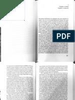 ImagenExpandida_PrimeraClase.pdf