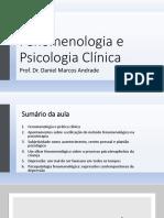 Fenomenologia_Psi_Clinica