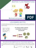 Números mixtos y porcentajes.pptx