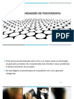 Diferentes_Abord_Psi.pdf