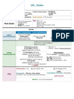 5-traitement Choléra.pdf