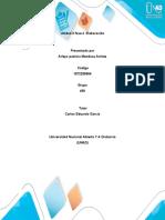 fundamentos y generalidades  Unidad 3 fase 4 (1)