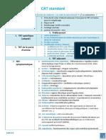 CAT   standard.pdf
