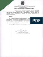 Resolução nº 110.2020-CONSUP.IFPA - assinada