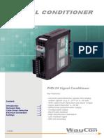 Signal_Conditioner_PMX-24 (1).pdf