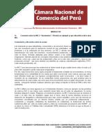 RESPUESTAS MODULO IV- DIPLOMADO EN NORMAS INTERNACIONALES DE INFORMACIÓN FINANCIERA – NIIF.docx