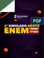 REV_3º-Simulado-ENEM-dia-1-Estratégia-Vestibulares.pdf