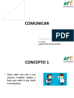 COMUNICAR 3ER PARCIAL.pptx