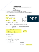 Mathcad - 16x24MnPn4#9+2#8_4&60ksiWitney
