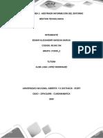 document_tmp