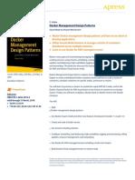 productFlyer-IN_978-1-4842-2972-9