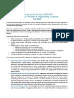 Instructional Principles Programming 2020 07-30-2020[1]