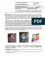 GUIA+DE+EDUCACION+FISICA.+N°+4+2020+GRADO+4AB