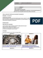 PET ENSINO RELIGIOSO 6 ANO - MAIO revisto.doc