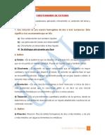 CUESTIONARIO_DE_ESTUDIO.
