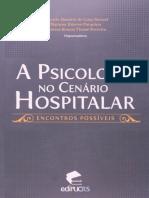 resumo-a-psicologia-no-cenario-hospitalar-encontros-possiveis-gabriela-quadros-de-lima-stenzel