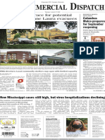 Commercial Dispatch eEdition 8-27-20 CORR