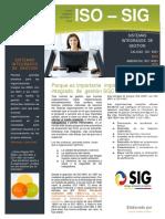 CARTILLA  DE  SIG ISO _YRP 2019.pdf